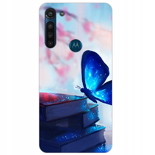 200 Wzorów Etui Do Motorola Moto G8 Power Plecki Buy At The Price Of 6 85 In Allegro Pl Imall Com