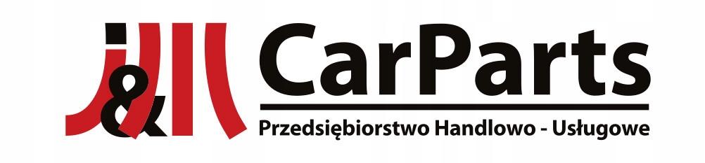 [ACURA ILX 12- 2.4I КОЛОДКИ ТОРМОЗНІЕ ПЕРЕД LEGNICA из Польши]изображение 3