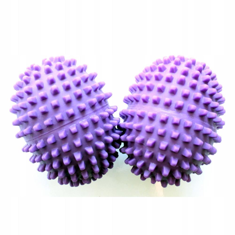 Сушильные шары ECO, набор из 2 шт.