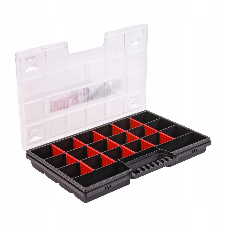 Ящик-органайзер, ящик, контейнер NOR12