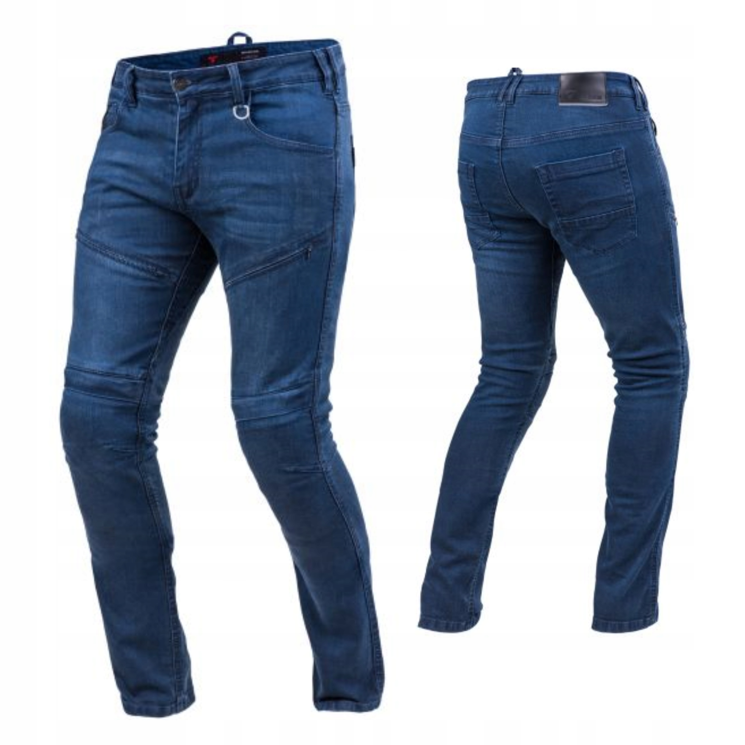 Мотоциклетные джинсы SHIMA GRAVEL 3 БЕСПЛАТНО
