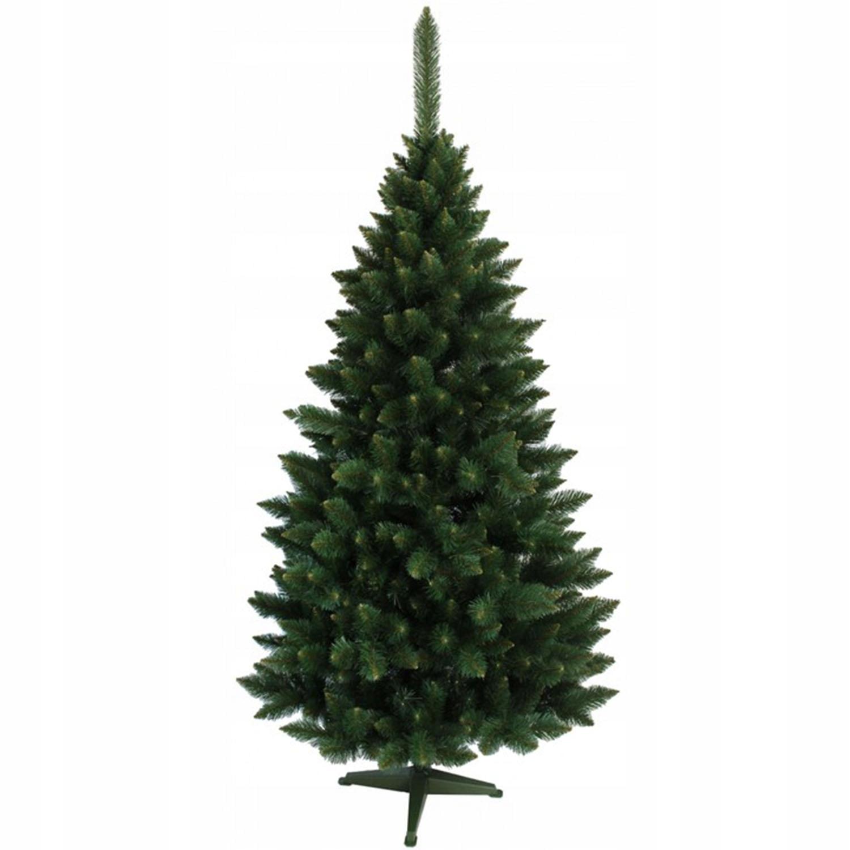 Vianočný stromček himalájska borovica 150 cm zelená
