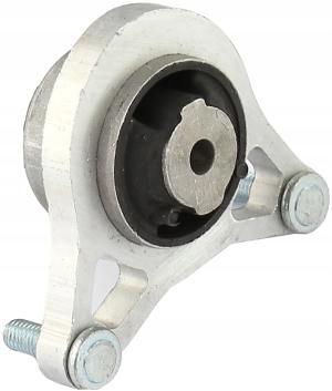 Лапа верхняя двигателя от переборки volvo 850 алюминиевая