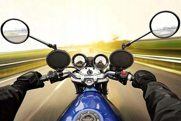 Ботинки мотоциклетные короткие miejskie спортивные motor, фото 9