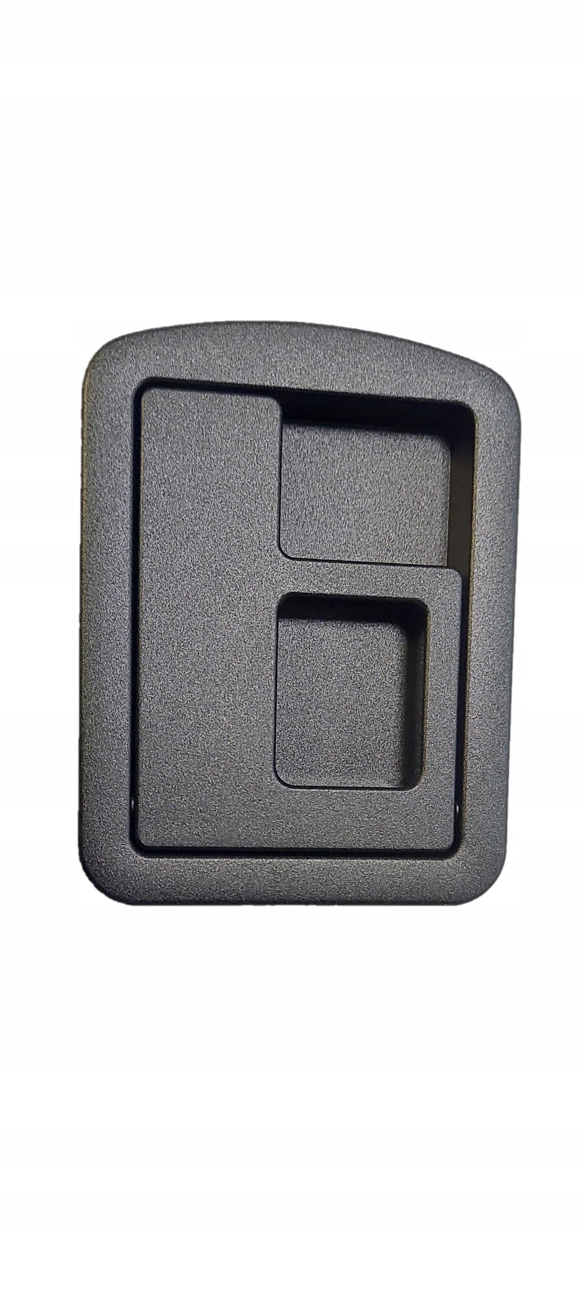 держатель крючок коврики багажник vw audi seat