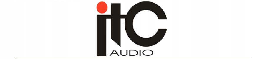 Купить ITC AVM-MS84 4-strefowy procesor komunikatów, MP3 на Otpravka - цены и фото - доставка из Польши и стран Европы в Украину.