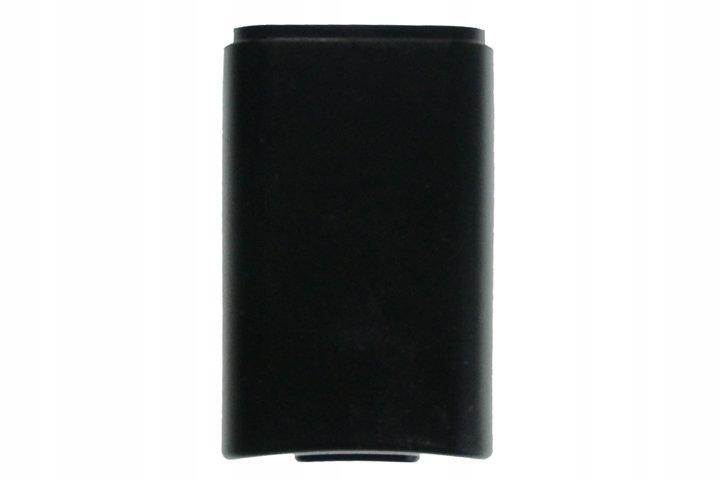 Košík batérie v Xbox 360-Store IT7