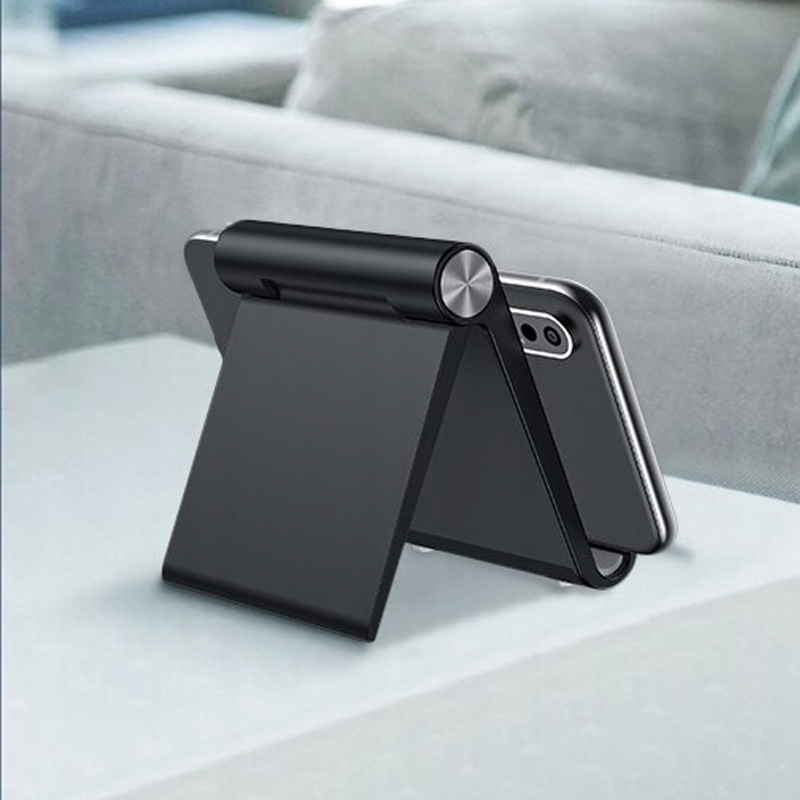 ROBUST STAND HOLDER TABLET TELEFONSTAND Produsent kode 04035