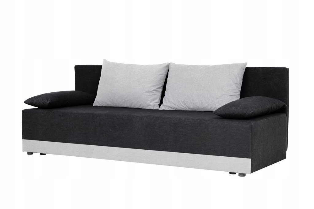 диван диван-кровать диван-кровать раскладной с функцией сна 2