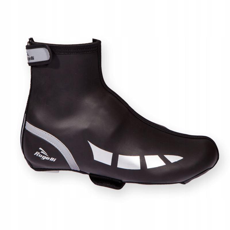 Rogelli Hydrotec S # Vodotesné topánky pre topánky