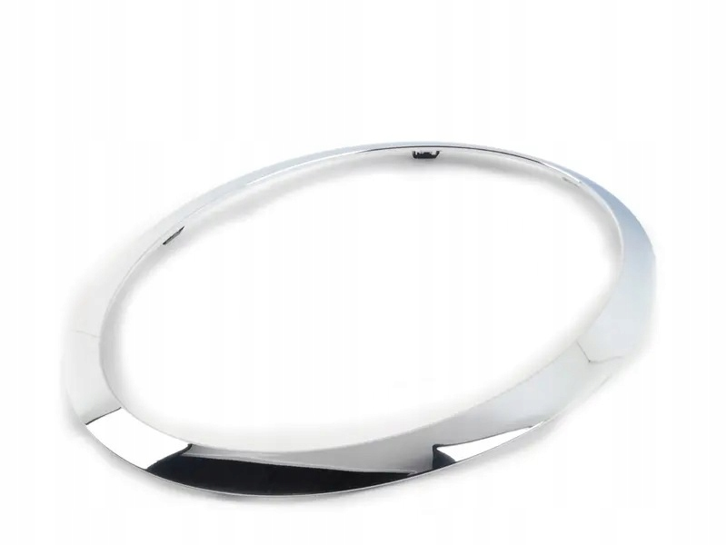 Picture of MINI FRAME TRIMS RING CHROME REFLECTOR LEFT