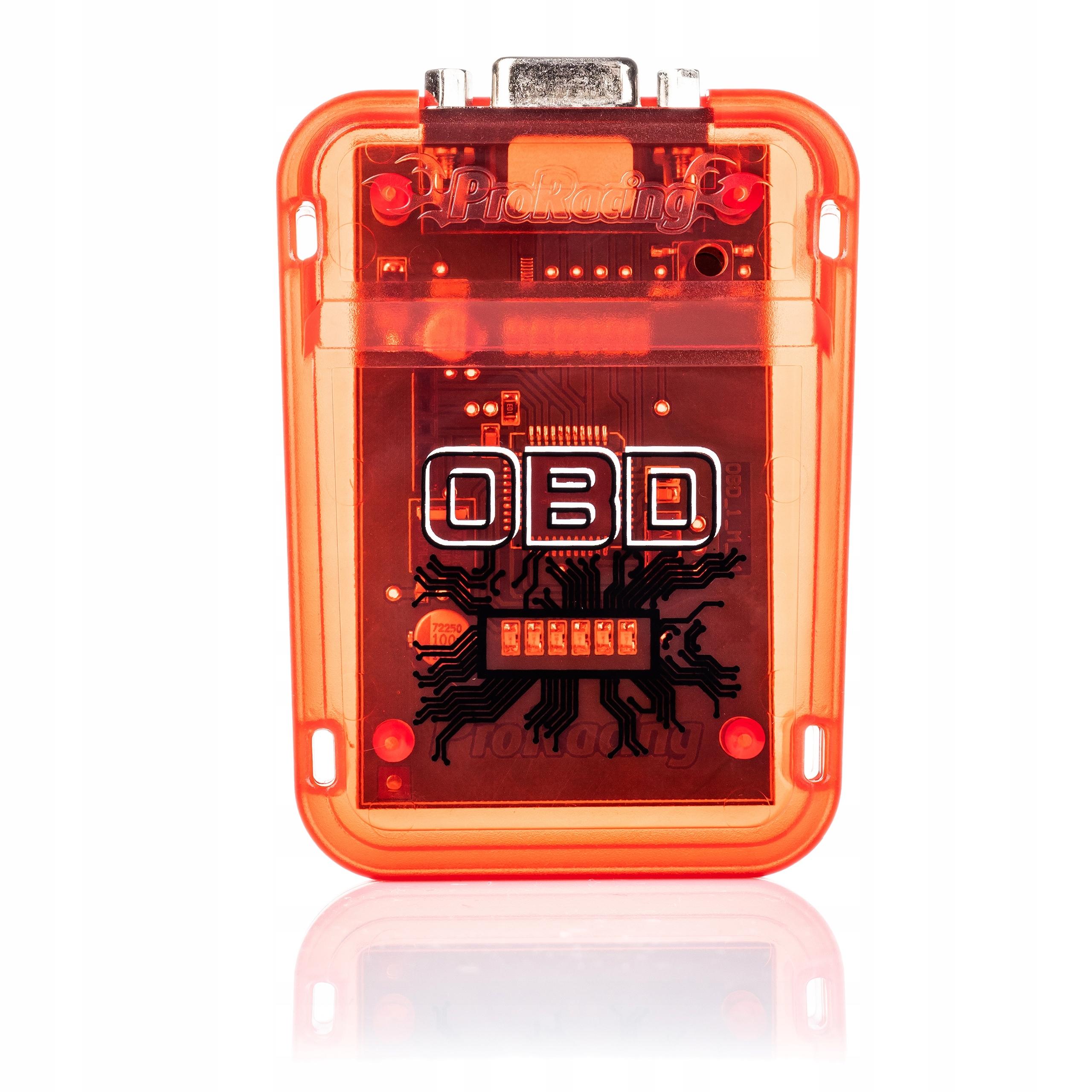 чип цифровой obd2 к тюнинг автомобиля тюнинг box