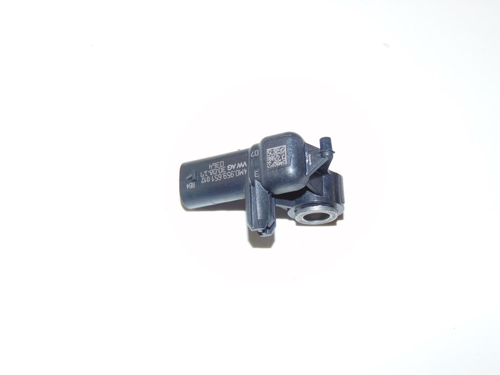 датчик ход airbag audi q7 a4 a5 4m0959651