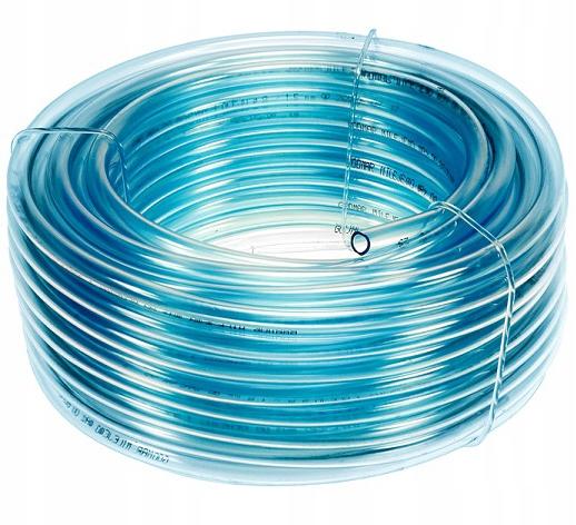 шланг топлива кабель топлива шланг к жидкости 5mm