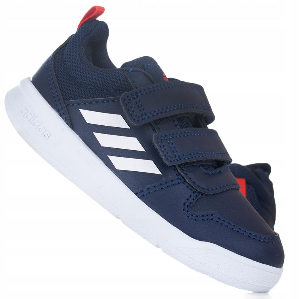 Buty dziecięce, sportowe Adidas Tensaur I S24053