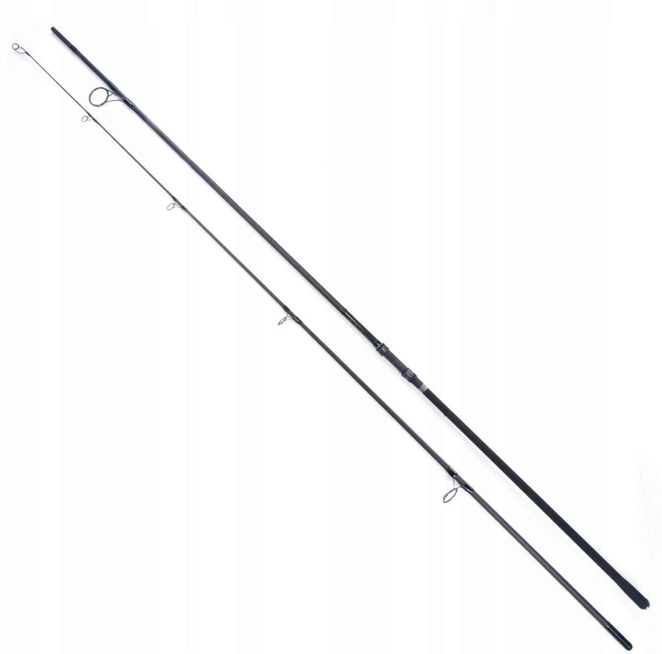 Rybolov-prút Shimano TX-4 10-275 - 3,04 m 2,75 lb