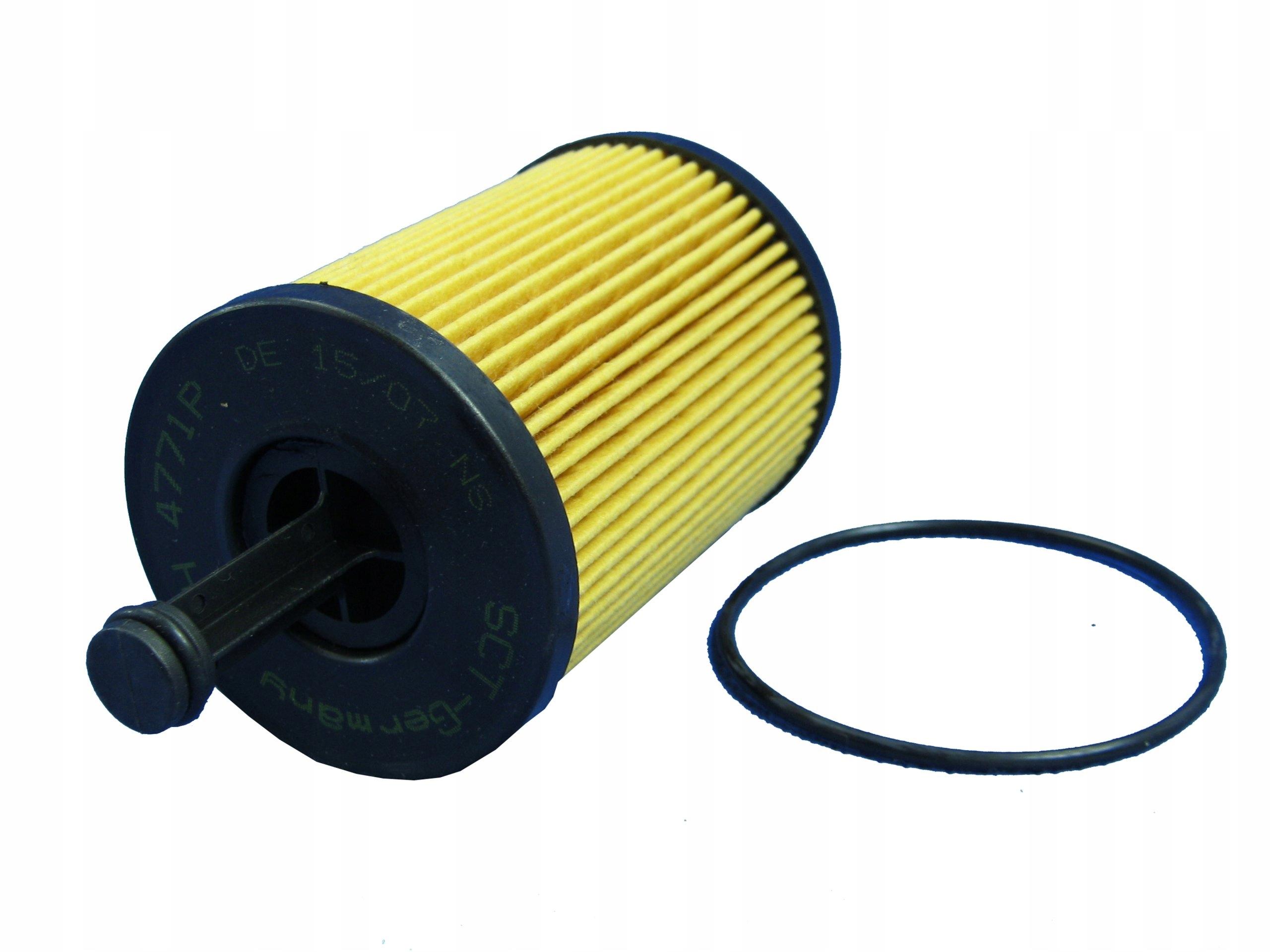 Масляный фильтр фольксваген транспортер т5 дизель фольксваген транспортер тюмень продажа