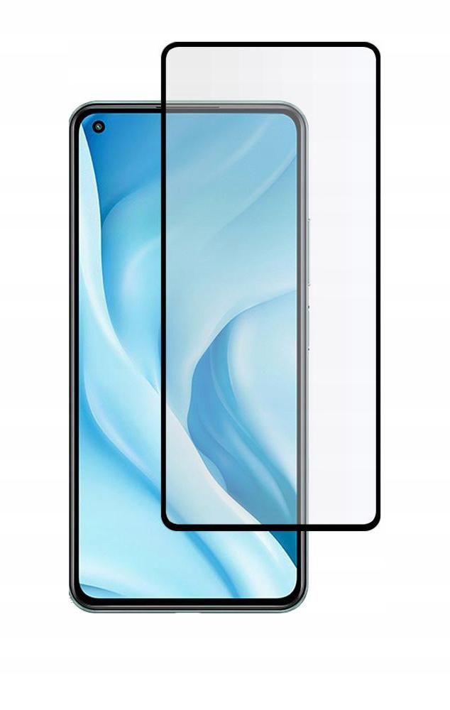 Etui DuxDucis + Szkło do Xiaomi Mi 11 Lite 4G / 5G Kod producenta Etui DuxDucis + Szkło do Xiaomi Mi 11 Lite 4G / 5G