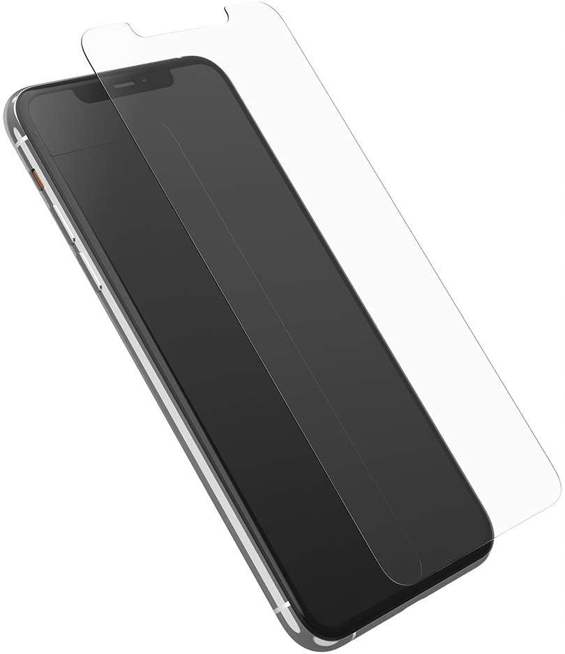Szkło hartowane do iPhone 11 Pro Max / XS Max