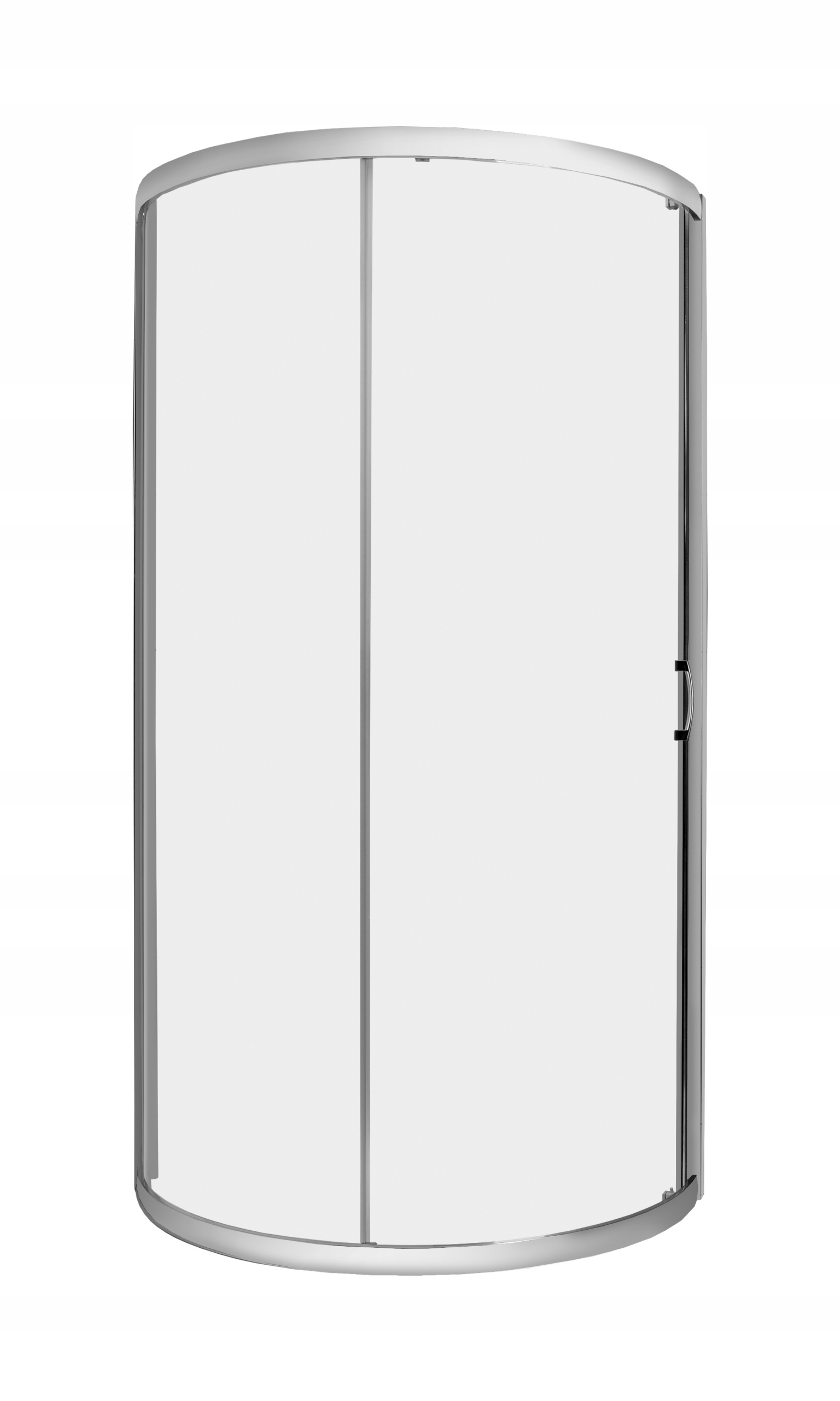 PREMIUM PLUS B sprchový kút 90x90 x190 cm cl