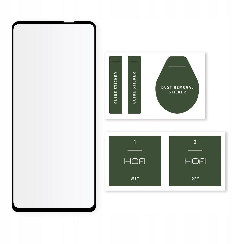 Etui Case Rzants Moro + Szkło do Realme 8 / 8 Pro Załączone wyposażenie szkło hartowane