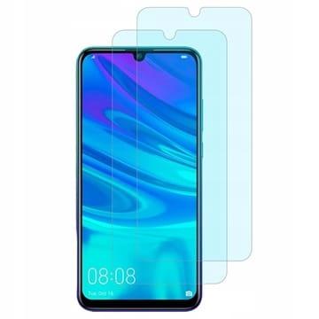 2x Szkło hartowane do Huawei P Smart /Honor 10Lite