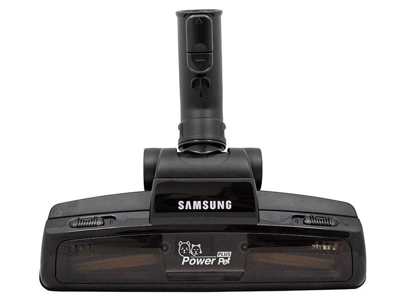 ORG kefa na vysávač Samsung Power Plus Pet