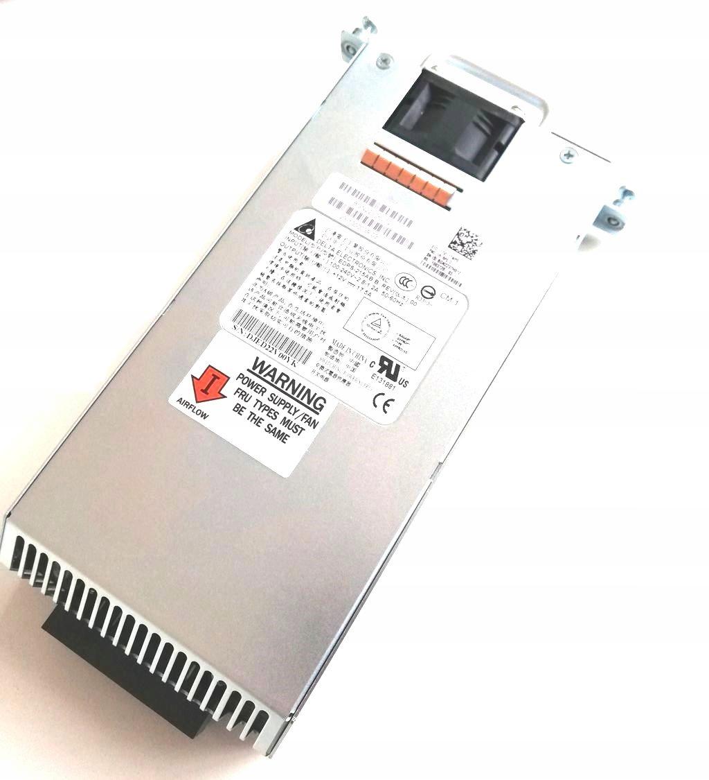 Delta DPSN-100GP Nortel 470-48 470-24