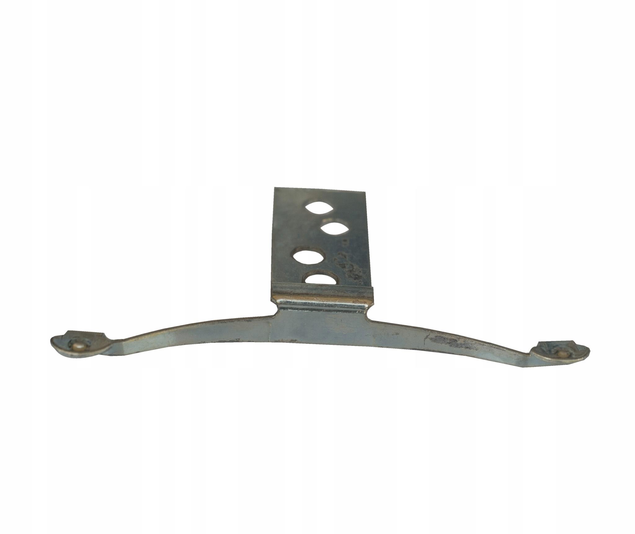 пряжка элемент ремонтный люка bmw 3 e46