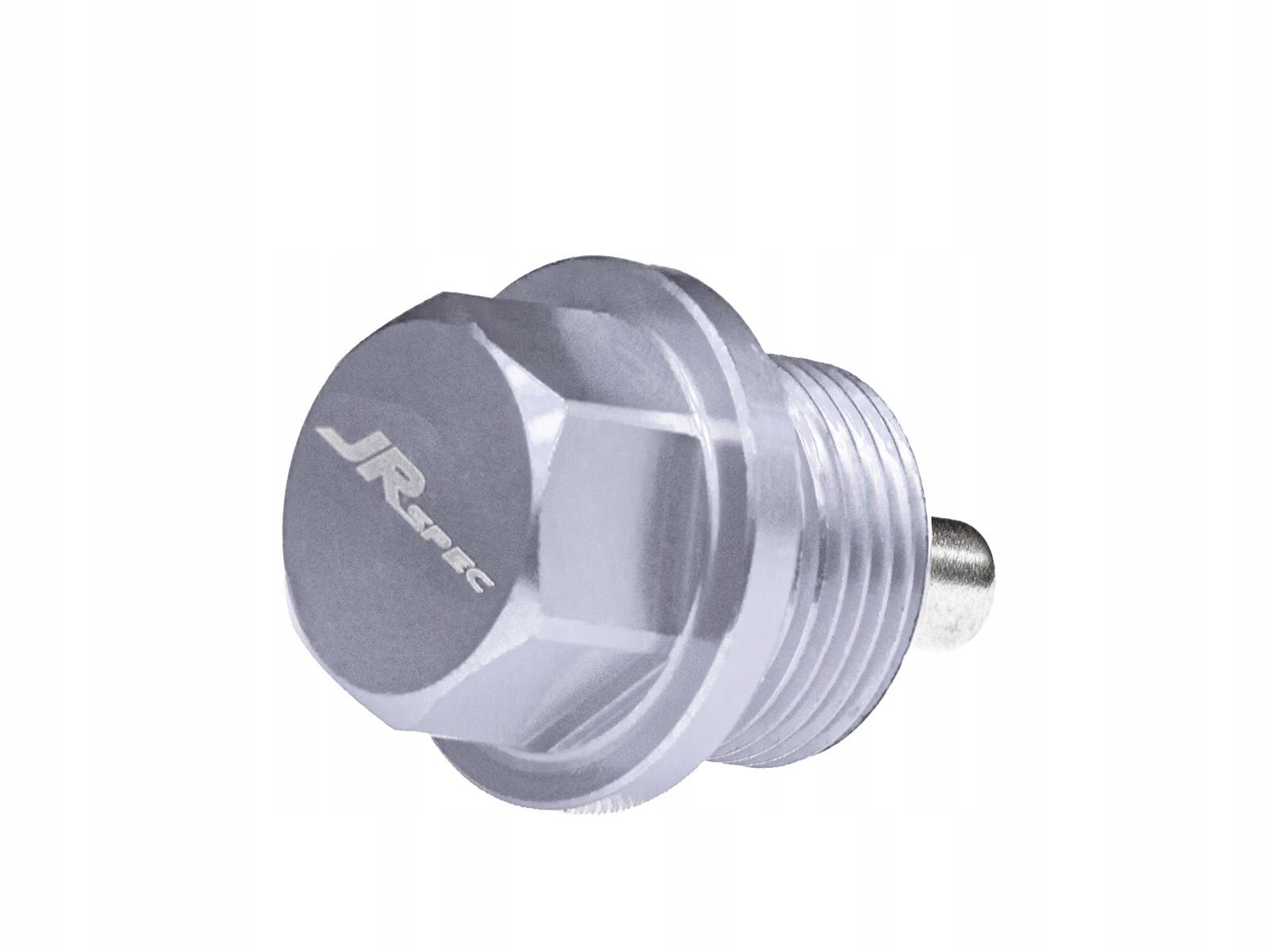 магнитный пробка стока масла m12x15 bmw