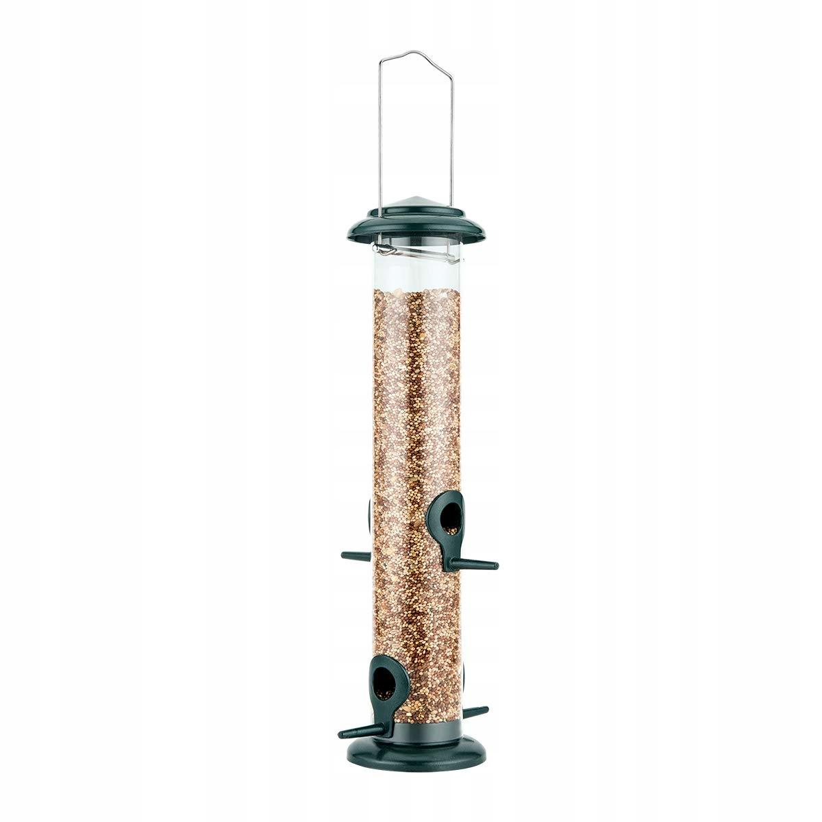 iBorn Vták rozhodnutie-pridanie Pre Vtáky, 38 cm ( 700 g reálnom čase )