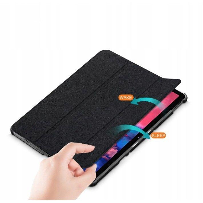 Etui Smartcase do Lenovo Tab P11 11.0 Sakura EAN 0717742379300