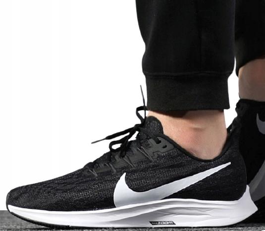 Купить Мужские кроссовки Nike Air Zoom Pegasus 36 44 на Otpravka - цены и фото - доставка из Польши и стран Европы в Украину.
