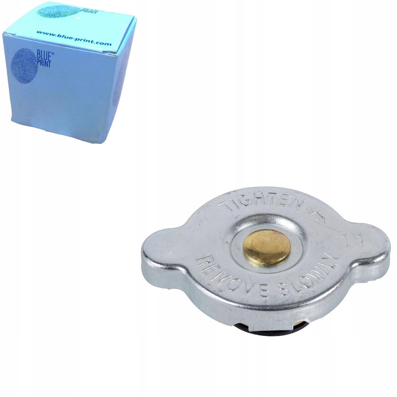 blue print пробка радиатора honda