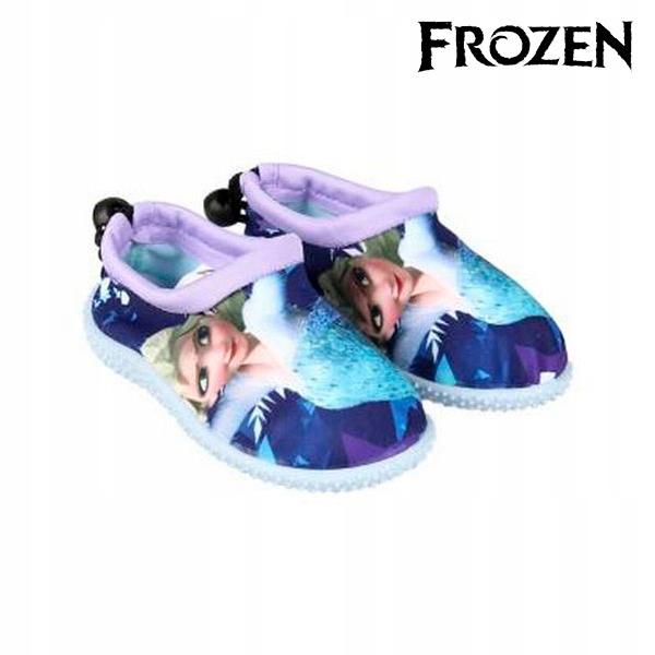 Zmrazené detské ponožky 73073_ 28