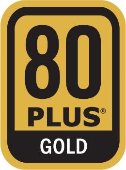 Купить БЛОК ПИТАНИЯ DELL 3010 7010 9010390 790 990 280W GOLD на Otpravka - цены и фото - доставка из Польши и стран Европы в Украину.