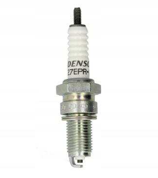 X27EPR-U9 CANDLE DENSO (DPR9EA-9) DR600 DR650