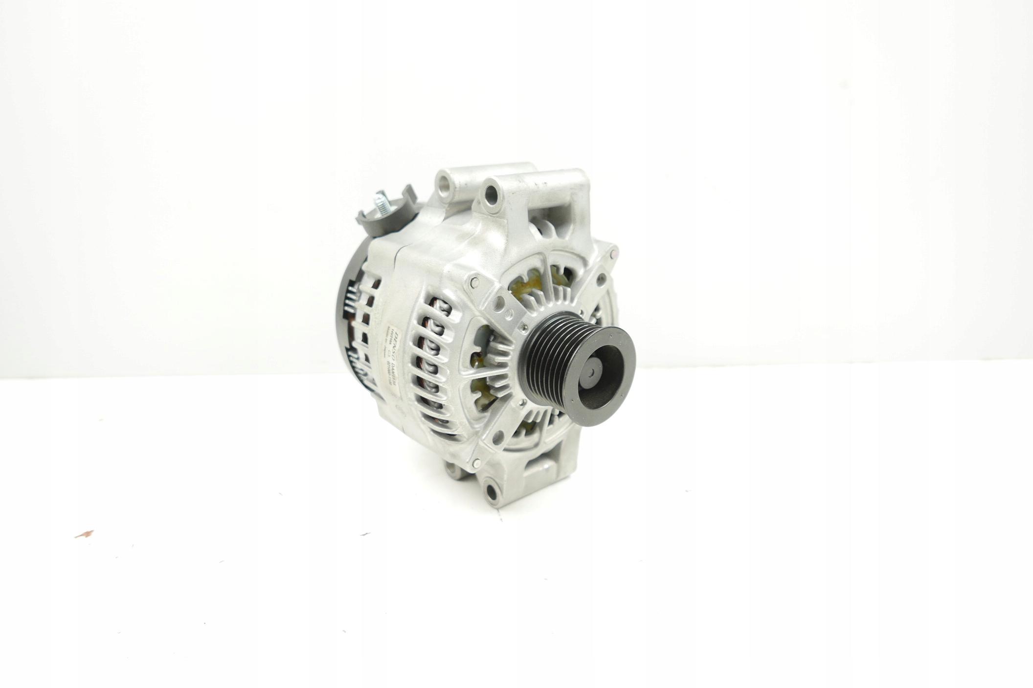 denso генератор bmw f20 f30 f10 f12 x3 x4 x5 3 0