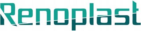 Odbojniki przyścienne OP102 do profil K102 Producent renoplast