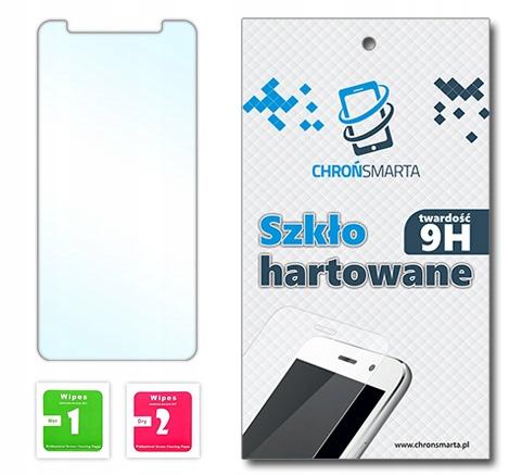 Dodatkowe Szkło Hartowane Szyba Do Huawei Y5 2018