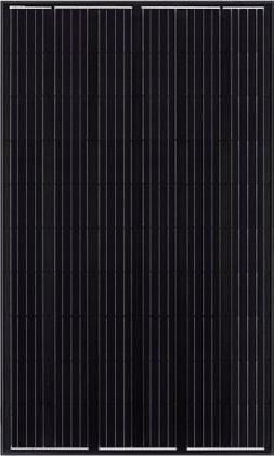 ZESTAW PANEL SOLARNY 5000W 400Ah PRZETWORNICA 230V EAN 59027514124196