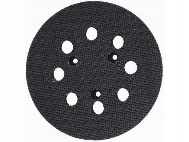 POHON DEWALT 125 mm DT3600