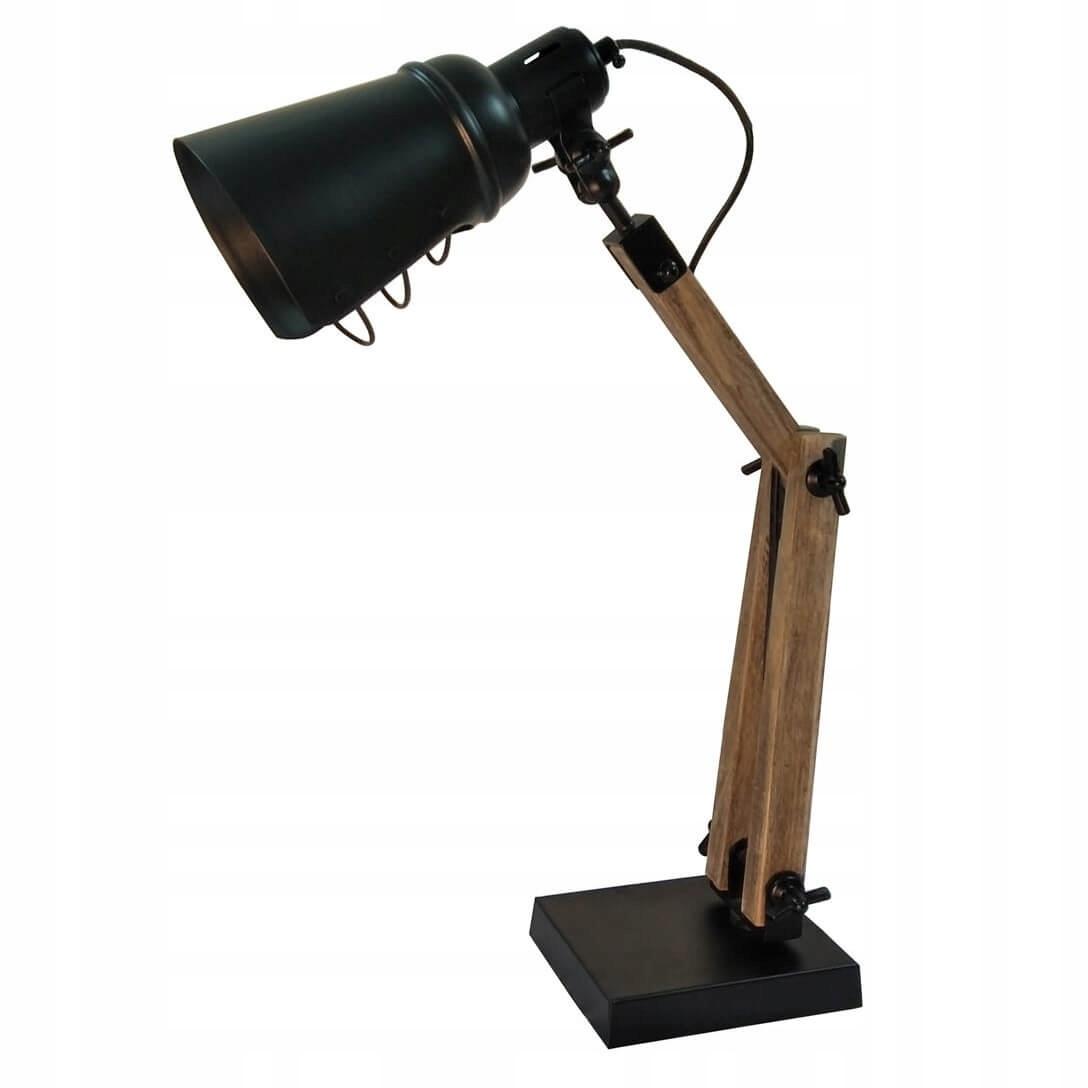 Lampy, STOLOVÉ lampy, STOLOVÉ lampy, nočné svetlo RETRO LED