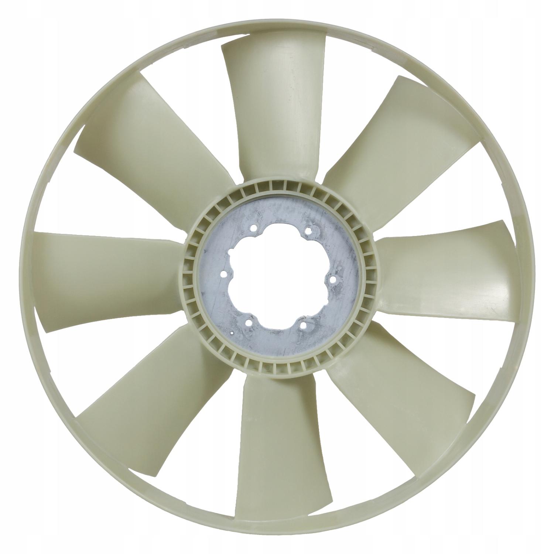 febi мельница вентилятора 38212