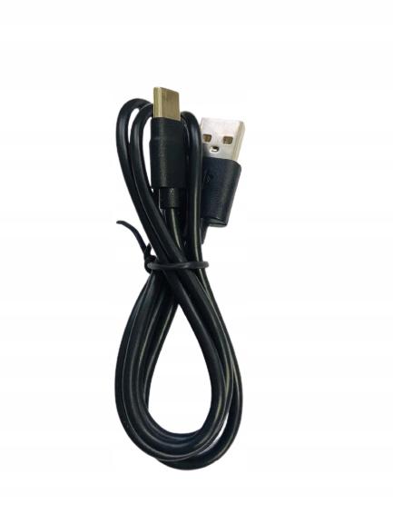 Kabel USB C do MyPhone Hammer Energy Złącza USB - USB typ C