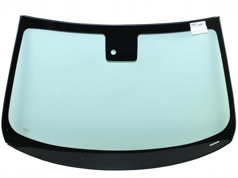 стекло мост chevrolet малибу седан сенсор 2012-