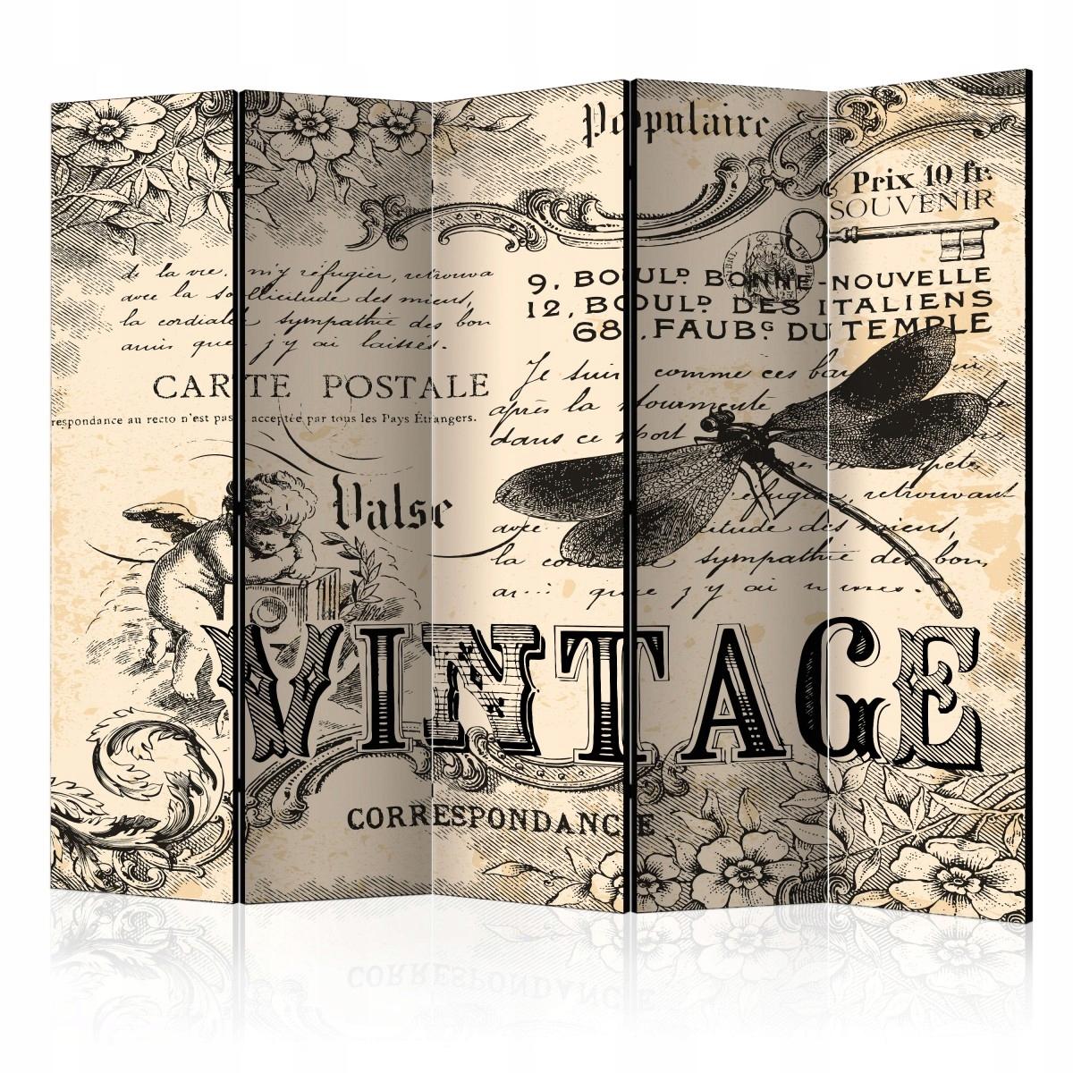 Displej nábytok pre škôlky 225x172 vintage
