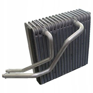 испаритель кондиционирования воздуха delphi tsp0525032
