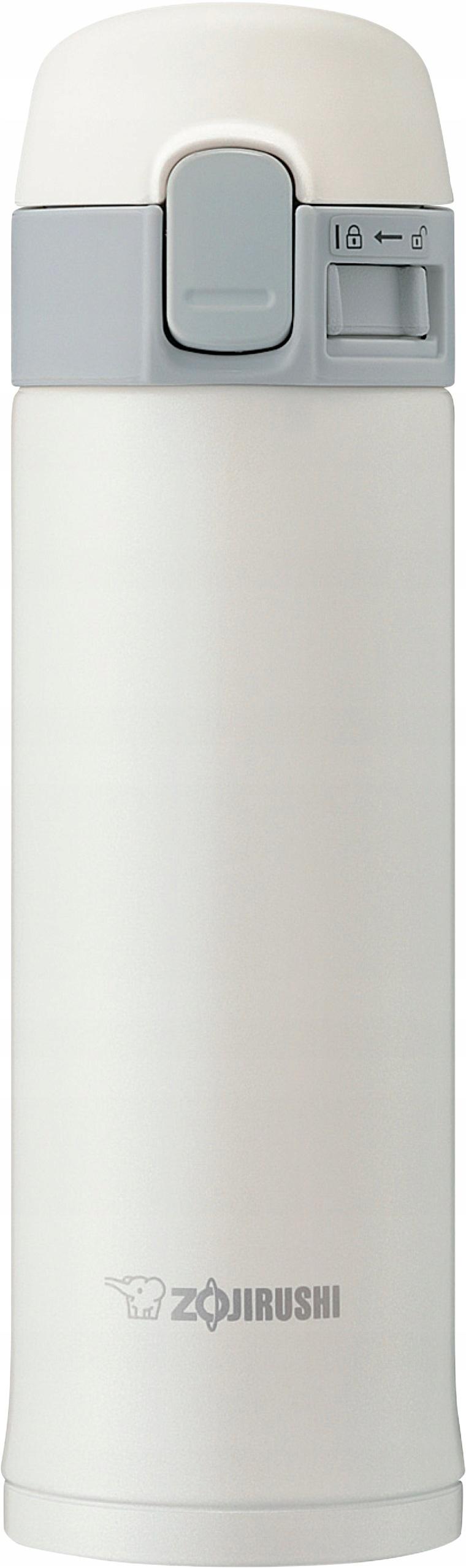 Термокружка, термос ZOJIRUSHI SM-PC30, 300 мл