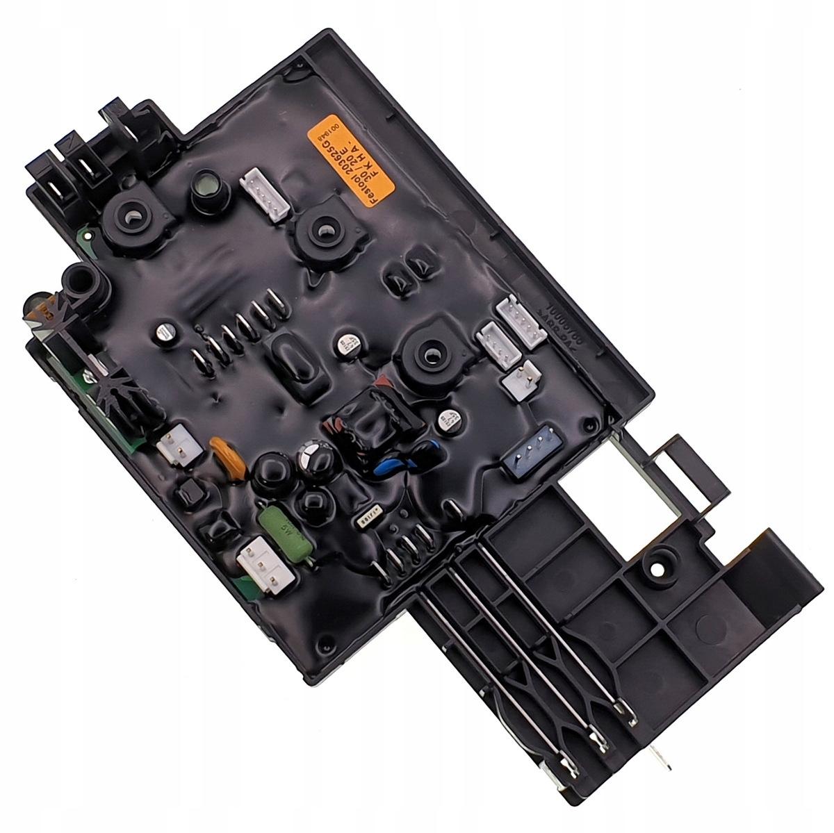 Elektronický modul vysávača Festool CT CTL 26 36